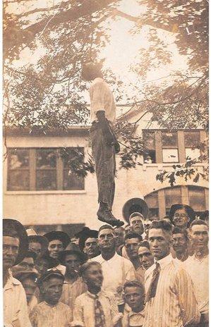 300px-lynching-of-lige-daniels