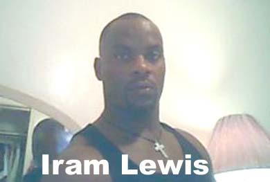 lewis-copy
