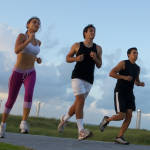 Fitness Missteps Commonly