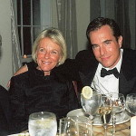 Madoff son found dead in NYC in apparent suicide