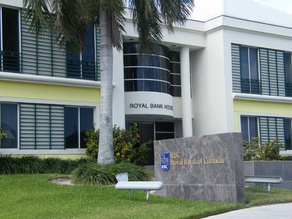 Mass layoff headed for RBC Bahamas workers in 2014 letter