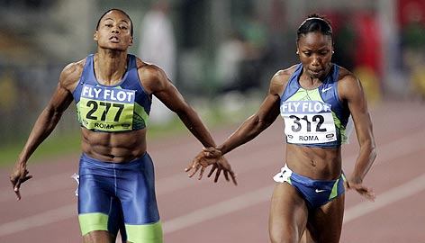 steroids destroys athletes essay Opinion, would destroy the athletic competition as we know it if steroids were  legalized in general but still prohibited in the world of sports, as some suggest,  the.