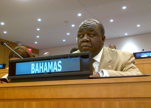 is caricom prepared for globalization 0 rethinking social statistical systems in response to csme: implications for caricom member states prepared by godfrey st bernard fellow sir arthur lewis institute of social and economic.